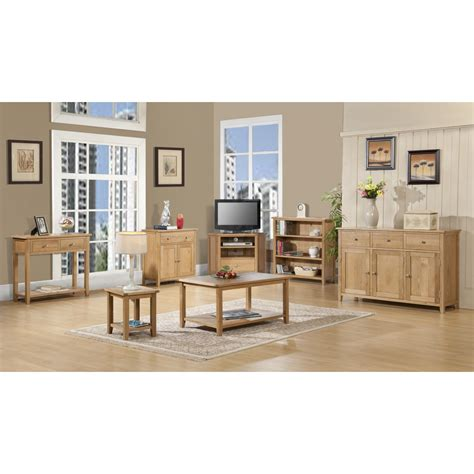 corner units living room furniture easton oak living room furniture corner tv cabinet stand unit ebay