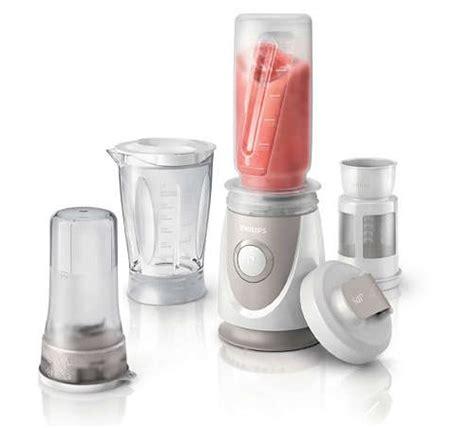Mata Pisau Blender jual philips mini blender hr2874 cek blender terbaik bhinneka