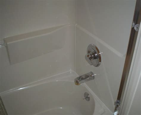 sterling bathtub surrounds sterling bathtub surround installation tubethevote