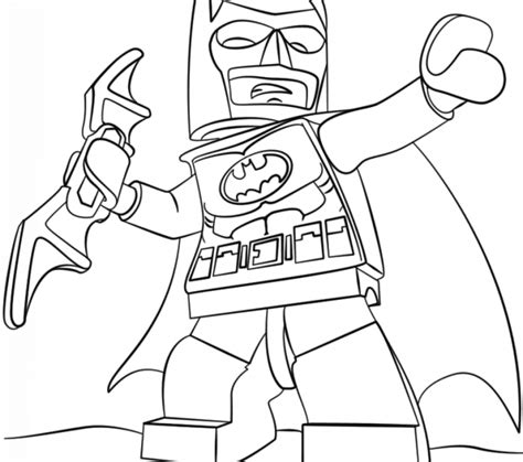 free printable coloring pages 4u free printable lego batman pictures for coloring batman coloring pages on