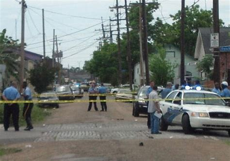 Wdsu 12 Days Giveaways - mother s day shooting in new orleans 12 people injured extratv com