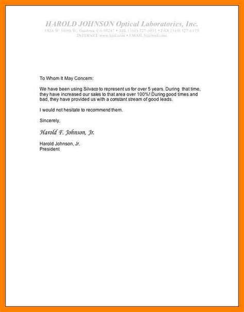 Letter Shorts reference letter letters font