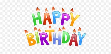 balonasia cake banner hbd happy birthday to you wish greeting card birthday card