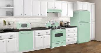 bisque colored kitchen appliances northstar appliances elmira stove works