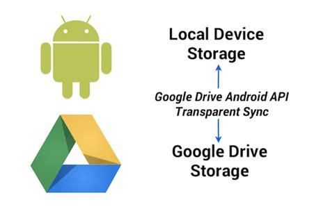 drive api google drive api for net