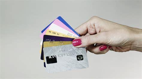 carta ricaricabile carte prepagate perch 233 scegliere una carta ricaricabile