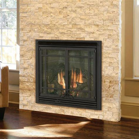 kozy heat thief river falls stamford fireplace