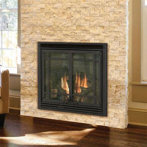 Thief River Falls Fireplace kozy heat thief river falls stamford fireplaces