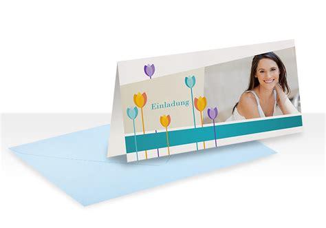 Einladungskarten Foto by Cewe Einladungskarten Cloudhash Info