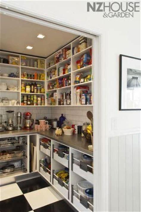 Kitchen Pantry Cabinet Nz Http Nzhouseandgarden Co Nz Gallery Lgesmith022854 Jpg