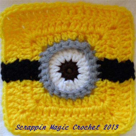 minions images  pinterest blankets crochet