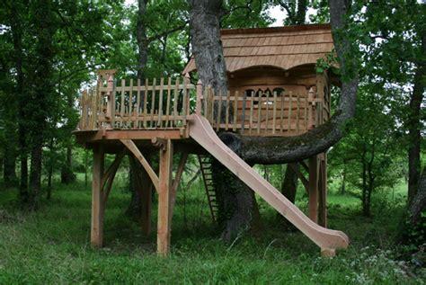 cabanne jardin enfant cabane enfant cabane enfant