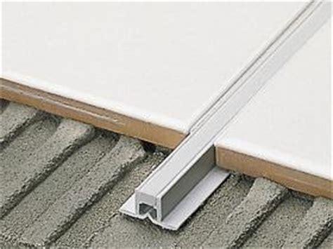 giunto dilatazione pavimento giunti di dilatazione per pavimenti