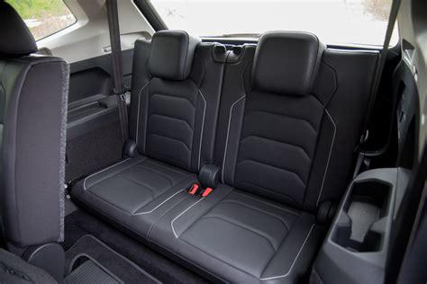 volkswagen tiguan 2018 interior 2018 tiguan interior best cars for 2018