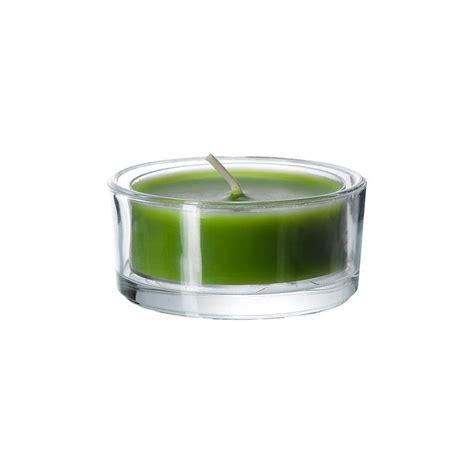 ikea kerzenhalter ikea maxi teelichthalter glimma 6 st 252 ck glas kerzenhalter