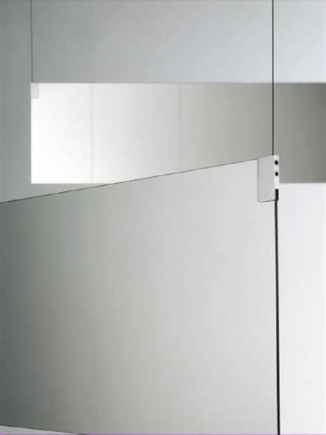 Bathroom Mirrors With Led Cape Town Bathroom Mirrors Cape Town With Excellent Creativity