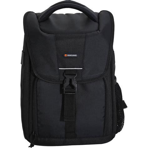 vanguard biin 50 vanguard biin ii 50 backpack black biin ii 50bk b h photo
