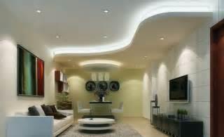 The Circular Dining Room by Forro De Gesso Acartonado Em 7 Modelos Iluminagesso