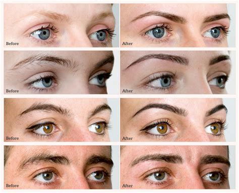 eyebrow tattoo for men the ultimate guide to eyebrows what exactly are they
