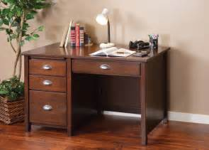 Small Writing Desk Drawers Eshton Writing Desk Town Country Furniture