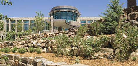 Durango Co Detox Center At Mercy Center by Integra Lifesciences Scores Surgical Orthopedics