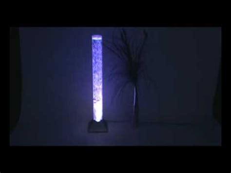 licht skapetze licht design skapetze wassers 228 ule mit fischen und led