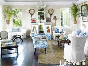 bahama style decor a bright and airy bahamas house beautiful design files