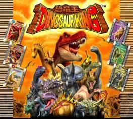 Dinosaur king season 2 episode 1 english dubbed jpg
