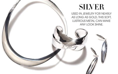 where to buy sterling silver for jewelry silver jewelry find beautiful sterling silver jewelry hsn