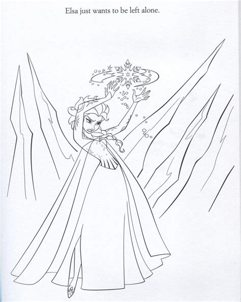disney frozen coloring pages games 97 best disney frozen coloring sheets images on