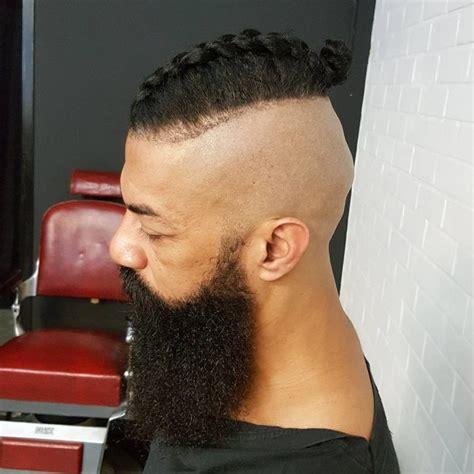 brilliant undercut hairstyles  men classy designs   trendy man