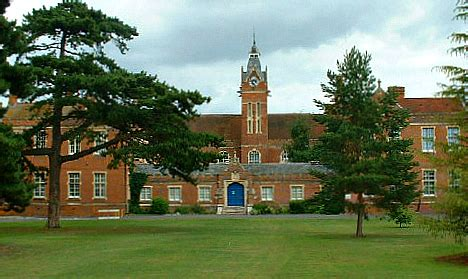 grade i and ii* listed buildings in sutton wikipedia