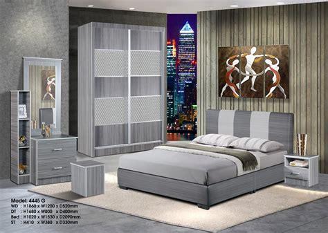 bedroom set murah bedroom set murah set bilik tidur murah set bilik tidur