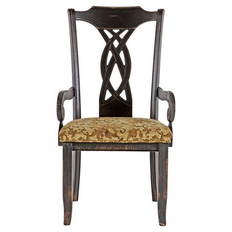 farmhouse armchair canadel cha7102dwafw chlain farmhouse armchair discount