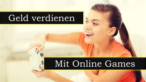 wie kann zuhause geld verdienen i i schnell geld verdienen top 20 aletschhorn de