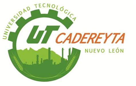 universidad tecnológica cadereyta