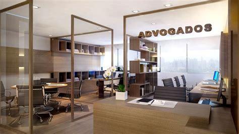 infinity insurance corporate office 130274153040618477 1944x1080 modelo infinity advogados