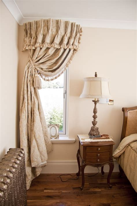 Bedroom Blinds And Curtains » Home Design 2017