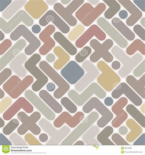 background pattern light color vector abstract pattern vintage seamless light c royalty