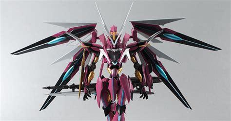 Robot Damashi Ryu Shin Ki Enryugo other robot news robot damashii en ryu go official images