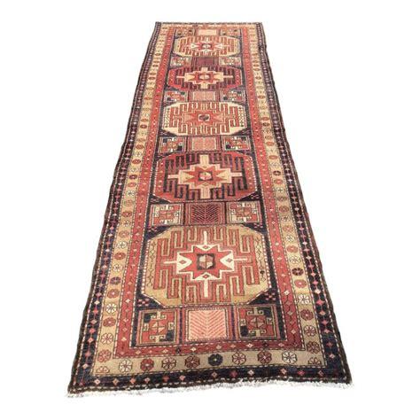 pin  ben garduno  river great room area rugs