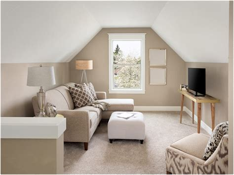 how to make a small living room look bigger how to make a small living room look bigger and brighter
