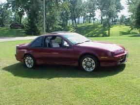 1995 chevrolet beretta exterior pictures cargurus