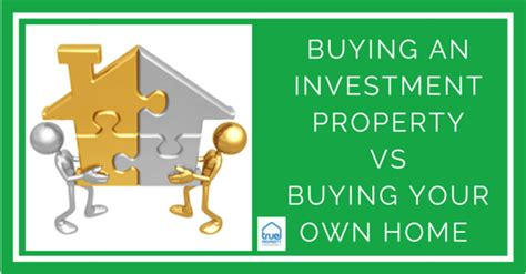 is buying a rental house a good investment is buying a house to rent a investment 28 images best mortgage investment property