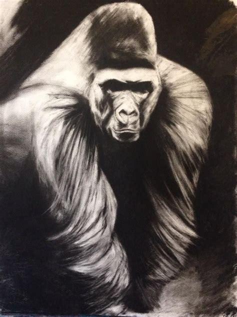 tattoo nightmares gorilla mejores 250 im 225 genes de dibujos en pinterest brian froud