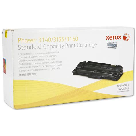 Toner Fuji Xerox Ct202020 Original fuji xerox cwaa0805 black genuine toner cartridge icartridge
