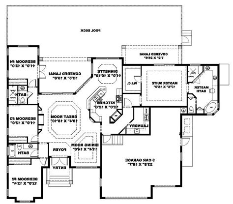 riverfront house plans riverfront house plans 28 images riverfront house