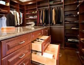 Custom Closets Dc by Custom Closets