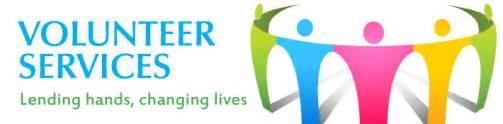 Volunteer Services Overview Huntsman Cancer Institute Of Utah