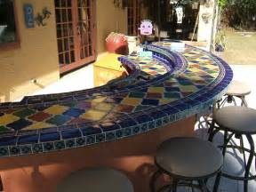 outdoor tile and ideas